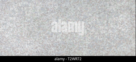 Old Grunge Template With Different Color Patterns Yellow