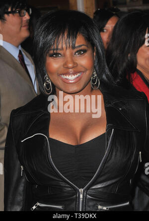 Shar Jackson   - Fast & Furious Premiere at the Universal Amphitheatre In Los Angeles.JacksonShar 39 Red Carpet Event, Vertical, USA, Film Industry, Celebrities,  Photography, Bestof, Arts Culture and Entertainment, Topix Celebrities fashion /  Vertical, Best of, Event in Hollywood Life - California,  Red Carpet and backstage, USA, Film Industry, Celebrities,  movie celebrities, TV celebrities, Music celebrities, Photography, Bestof, Arts Culture and Entertainment,  Topix, headshot, vertical, one person,, from the year , 2009, inquiry tsuni@Gamma-USA.com - Stock Photo
