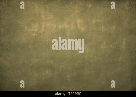 Antique vintage grunge texture pattern. Abstract old background with gradient fine art design. - Stock Photo