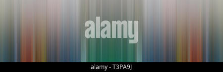 Abstract vertical lines background. - Stock Photo