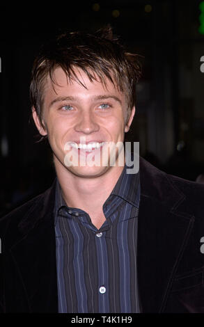 Garrett Hedlund at the premiere for 'Friday Night Lights ...