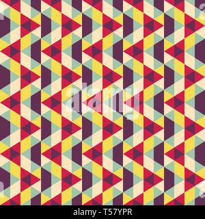 Seamless background. Abstract vector Illustration. Simple graphic design. Pattern for textile printing, packaging and wrapper.