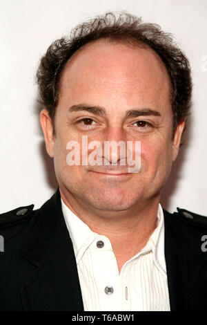 """New York, USA. 30 Apr, 2007.  Kevin Pollack at the Tribeca Film Festival Premiere for the movie """"Numb"""" at The Clearview Chelsea West on April 30, 2007 in New York, NY. Credit: Steve Mack/S.D. Mack Pictures/Alamy - Stock Photo"""