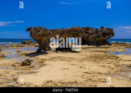 Cahicia / 33 / Femeie / Antsiranana, AntsiraḤana, Madagascar | continentalimob.ro