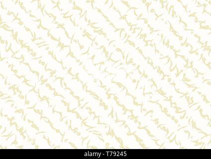 Shapes in rows pattern on white background perfect template for advertising and commercials.