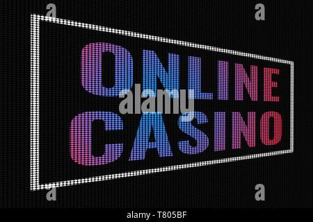 casino ohne einzahlung 2019
