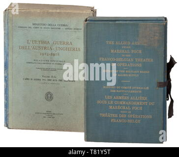 First World War historic, historical, 20th century, 1910s, First World War / WWI, world war, world wars, Additional-Rights-Clearance-Info-Not-Available - Stock Photo