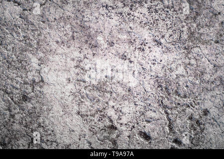 Grey grunge textured. grey concrete wall.Texture of old rustic wall covered with gray stucco.background idea - Stock Photo