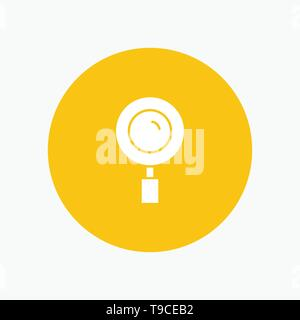 Find, Magnifier, Magnifying, Search - Stock Photo
