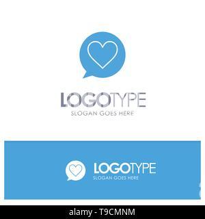 dating logo vektori legit dating sites Kanadassa