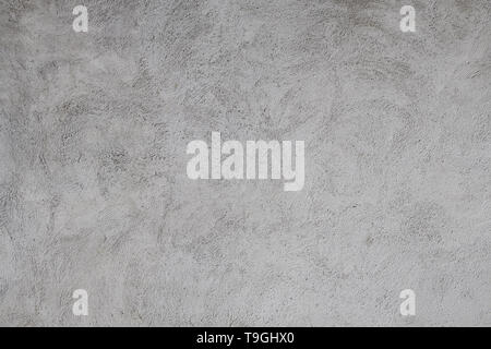 Concrete textured background under the sun - Stock Photo