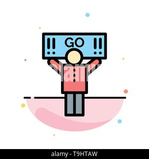 fan-sport-support-supporter-abstract-flat-color-icon-template-t9htaw jpg