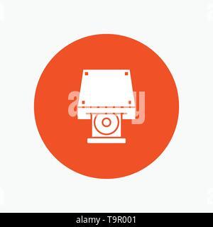 Dvd, CDROM, Data Storage, Disk, Rom - Stock Photo