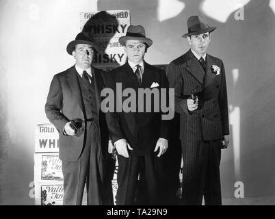 Image Result For Download Film The Roaring Twenties