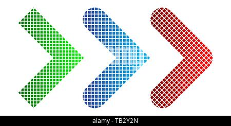 Set Of Arrows In Pixel Art Style Vector Illustration Isolated Arrow Icon Stock Vector Image Art Alamy Discuss anything and everything about the show here. set of arrows in pixel art style