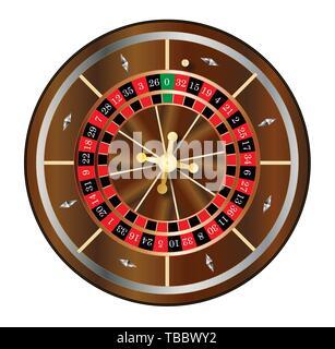 roulette casino berlin