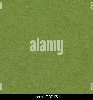 Light green grunge background. Seamless square texture, tile ready. High quality texture in extremely high resolution. - Stock Photo