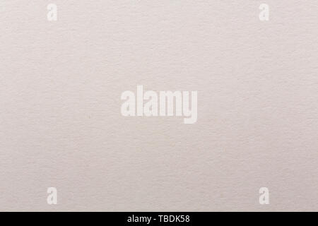 Closeup of light pink paper texture background. High quality texture in extremely high resolution - Stock Photo