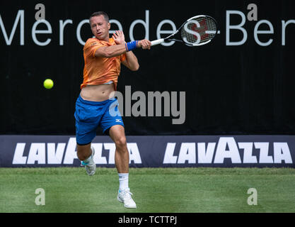 Tennis In Stuttgart Live
