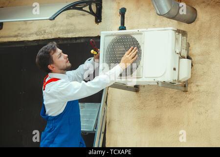 Hvac Capacitor