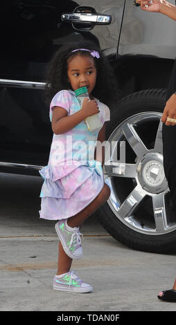Miami, United States Of America. 19th Aug, 2012. MIAMI BEACH, FL - APRIL 22: Sean 'P-Diddy' Combs out on the town in South Beach Best of 2005 - 2015, in Miami Beach, Florida People: Chance chapman Combs Credit: Storms Media Group/Alamy Live News