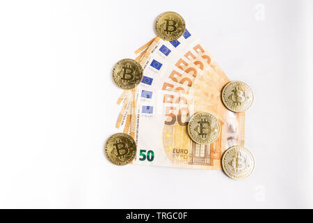 Sobek mining bitcoins lyon marseille betting preview nfl