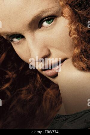 CAMERON DIAZ in GANGS OF NEW YORK (2002). Copyright: Editorial use only. No merchandising or book covers. This is a publicly distributed handout. Access rights only, no license of copyright provided. Only to be reproduced in conjunction with promotion of this film. Credit: MIRAMAX / Album - Stock Photo