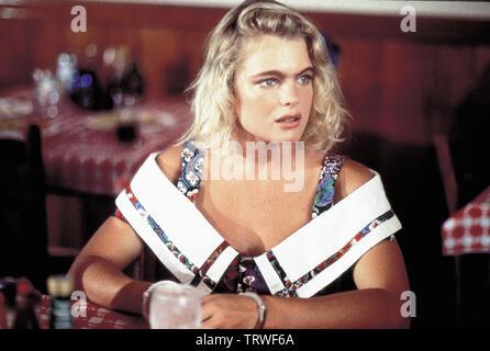 Chasers (1994) - Photo Gallery - IMDb