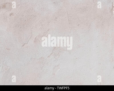 Concrete grinded texture. Grinded plastered wall. Abstract background. - Stock Photo