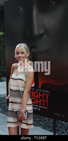 Download Film Fright Night 2011