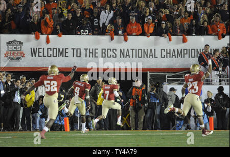 newest collection 2a40b 3d782 January 6. 2014. Kermit Whitfield of the Florida State ...
