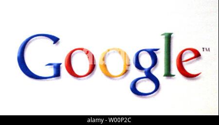 Inscription site google