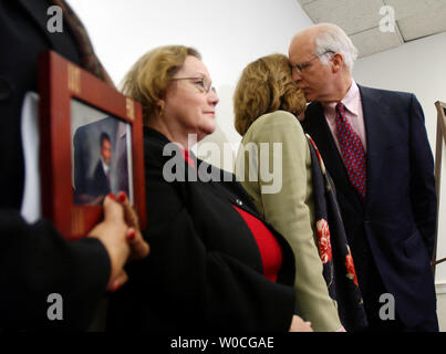 9/11 Family Steering Committee