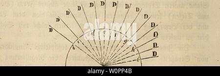 Archive image from page 107 of Der wiesenbau in seinem ganzen. Der wiesenbau in seinem ganzen umfange derwiesenbauinse00hafe Year: 1847  — 88 = ttevfe fowofrt in technifdjer wie ftnan$ieffer §3e$ielning Uebereugung t>erfd?affen, unb hiernach unfere befttmmten Maßregeln nehmen fön nen. £)te 9?of;hwcnbtgfett eines 9}ioetfemente in ben oben vorauf gefd)icften gaffen h'egt um fo näfjer, je aufgeteilter, je foftfpieliger baä projectirte 33auwerf felbft werben wirb, unb je mel?r e$ bei benfelben auf eine genaue unb befttmnUe Ausführung anfommt. (£$ fönnen bei auggebefmten Arbeiten, welche fi'd; a - Stock Photo