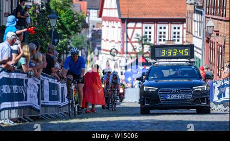 Ironman frankfurt live ergebnisse
