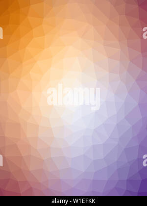 backgrounds,geometric,polygon - Stock Photo
