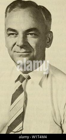 Archive image from page 92 of Dahlgren (1977) - Stock Photo