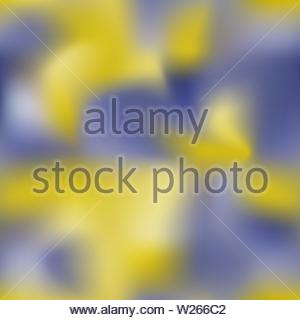 Vector Abstract Watercolor Background. Vector illustration. - Stock Photo