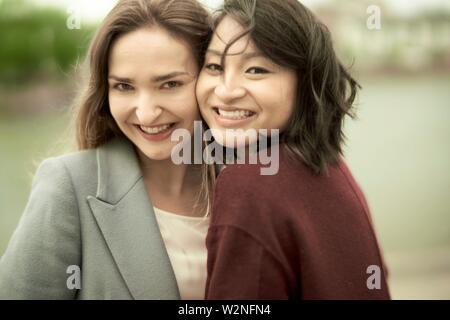 Asia Ladies Frankfurt