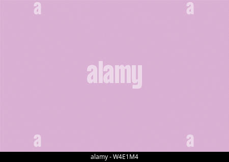 close up of  a pink, blank  background with pattern of lizard skin - Stock Photo
