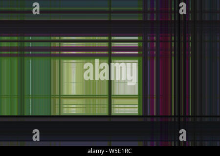 Abstract background for use in design - Stock Photo