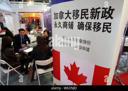 China international property investment fair mgc forex capital gains