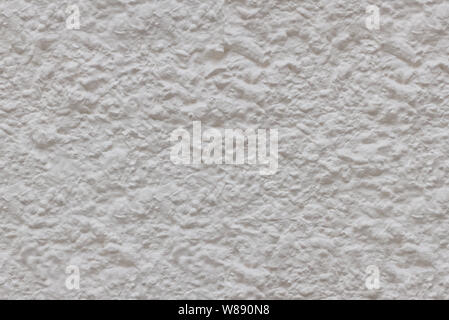 . Clear Grey Seamless Smooth Concrete Background  Polished Urban