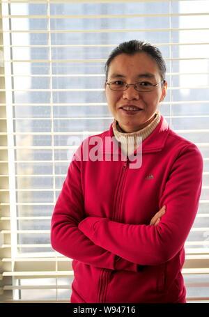 Online dating Peking