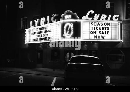 malco theater tupelo ms