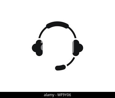 call center icon Vector illustration design - Stock Photo