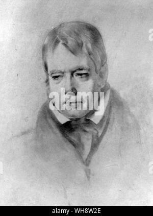 Sir Walter Scott  1823 Scottish novelist and poet (1771-1832) - Stock Photo