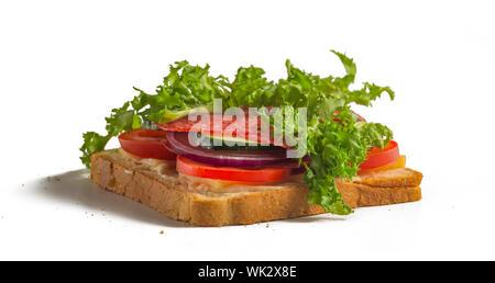 sheet pan, tortilla, pinwheel, appetizer, tortilla pinwheel, german, italian sausage, healthy, meal, recipes, cream cheese sandwich - Stock Photo