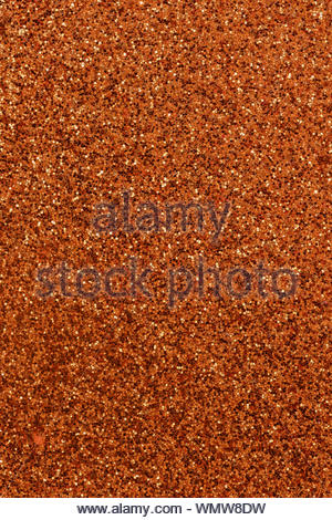 Sparkly glitter background (photograph) - Stock Photo
