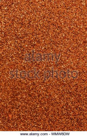 Sparkly glitter background (photograph) - Stock Photo